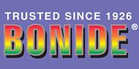 Bonide200x100