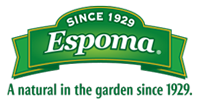 Espoma200x100