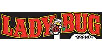 LadyBug200x100