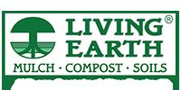 LivingEarth200x100