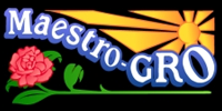 MaestroGRO200x100