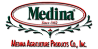 Medina200x100