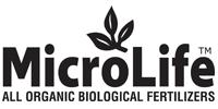 MicroLife200x100