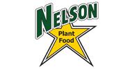 NelsonPlantFood200x100